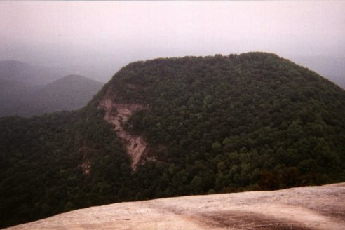 Table Rock Sc Photo Gallery
